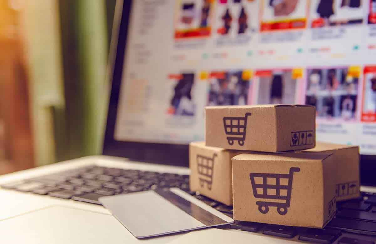 Offensive gegen Amazon und Ebay: Google plant Kauf-Buttons in Suchergebnissen
