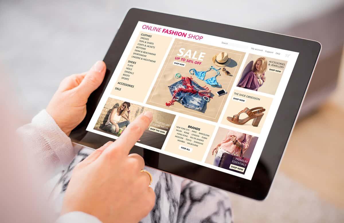 7 Tipps wie Ihre Online-Shop Texte mehr für Sie verkaufen