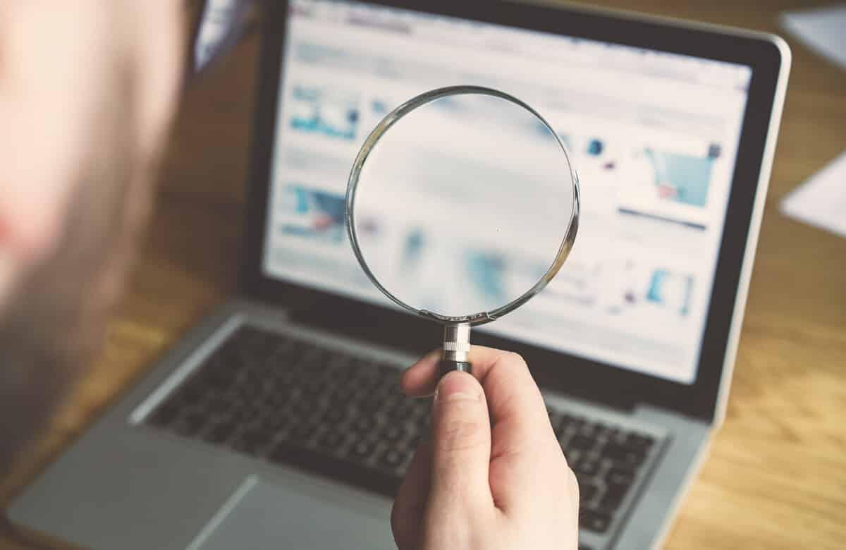 Wie Sie Content Marketing im Online-Shop einsetzen können