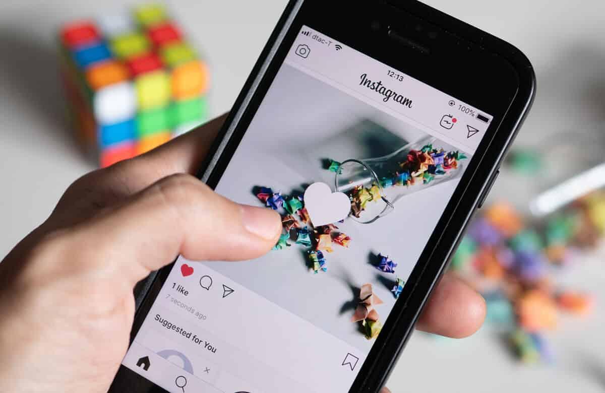 Erfolgreiches Instagram-Marketing