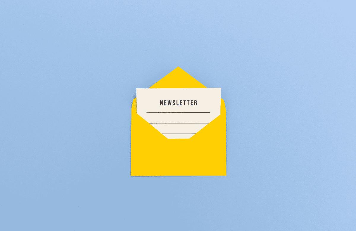 Grundlagen des E-Mail-Marketing