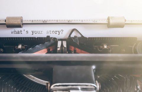Storytelling in Online-Shops