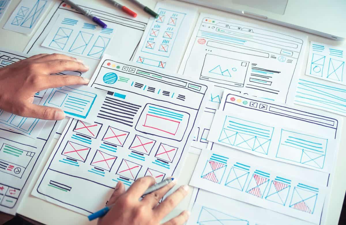 Conversion Centered Design: Die goldenen Regeln