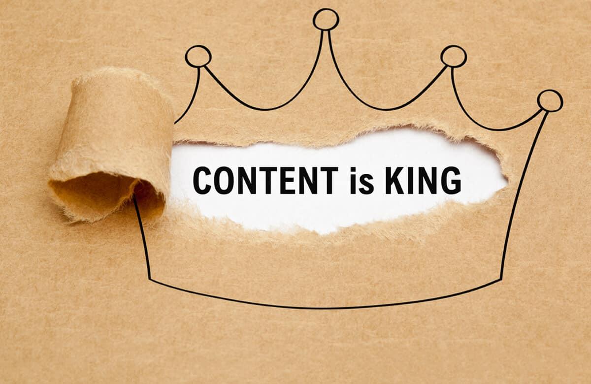 Doppelter Content bremst Ihren Online-Shop aus