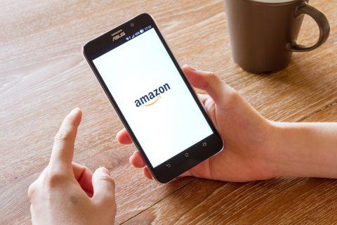 Neu bei Amazon Ads: Attribution und Sponsored Display Kampagnen
