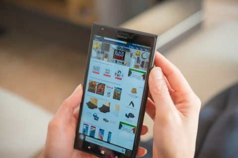 Amazon PPC – So steigern Sie Ihre Amazon-Verkäufe