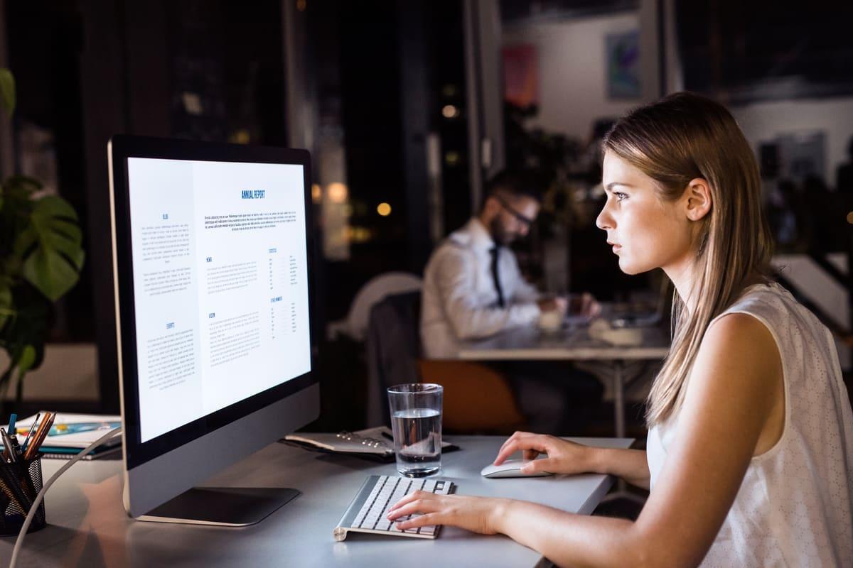 Content-Erstellung automatisieren: Mehr Effizienz dank MIDbridge