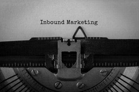 Inbound-Marketing: Unauffällig auffällig