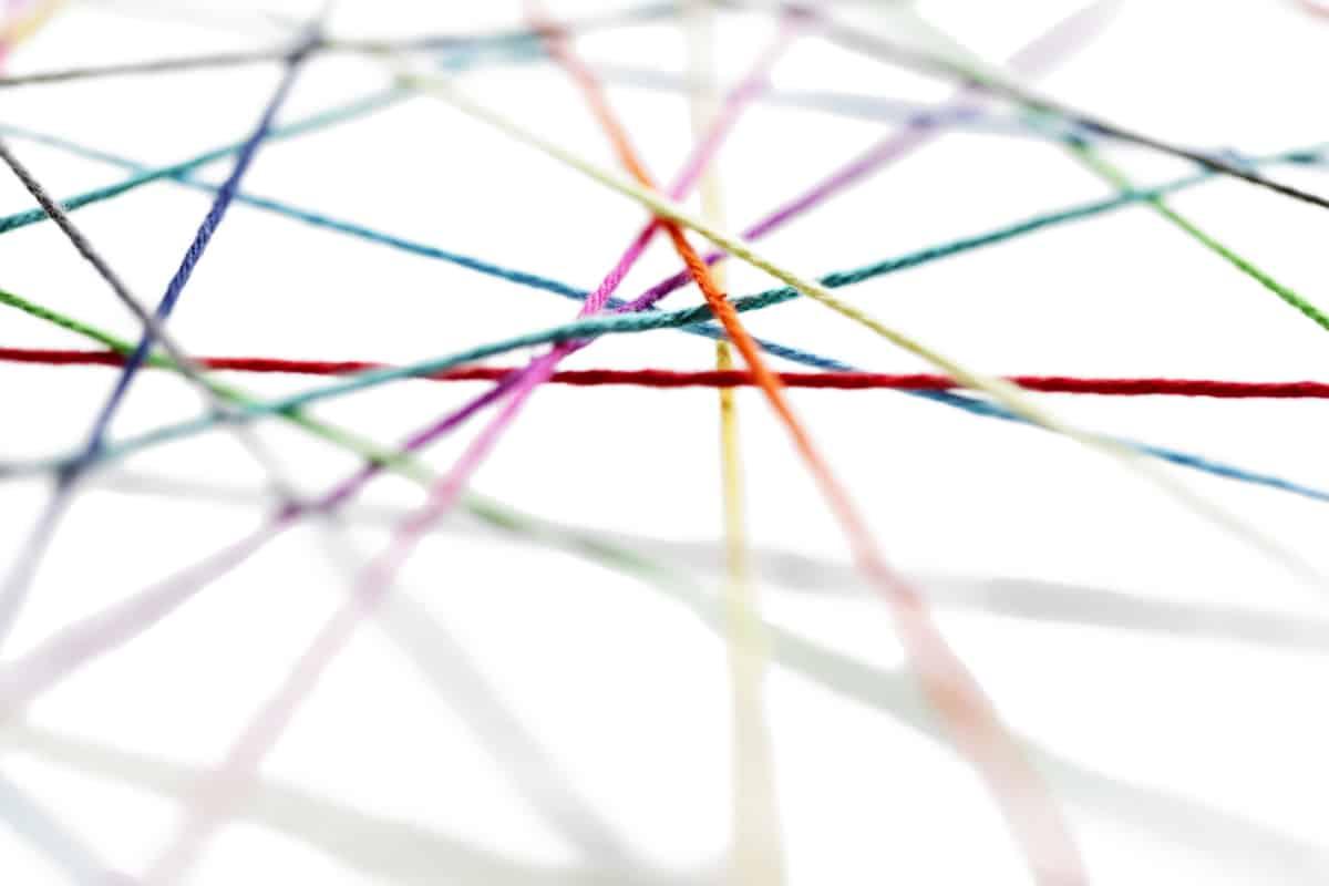 Linkbuilding: Damit Ihre Website gefunden wird