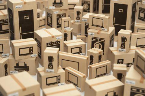 Kennen Sie schon die Zentrale Stelle Verpackungsregister?