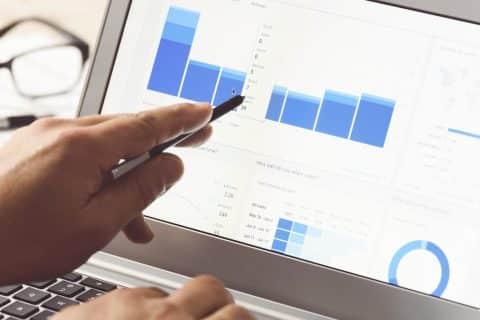 Google Ads wird smarter? Starke Kampagnen für kleine Unternehmen